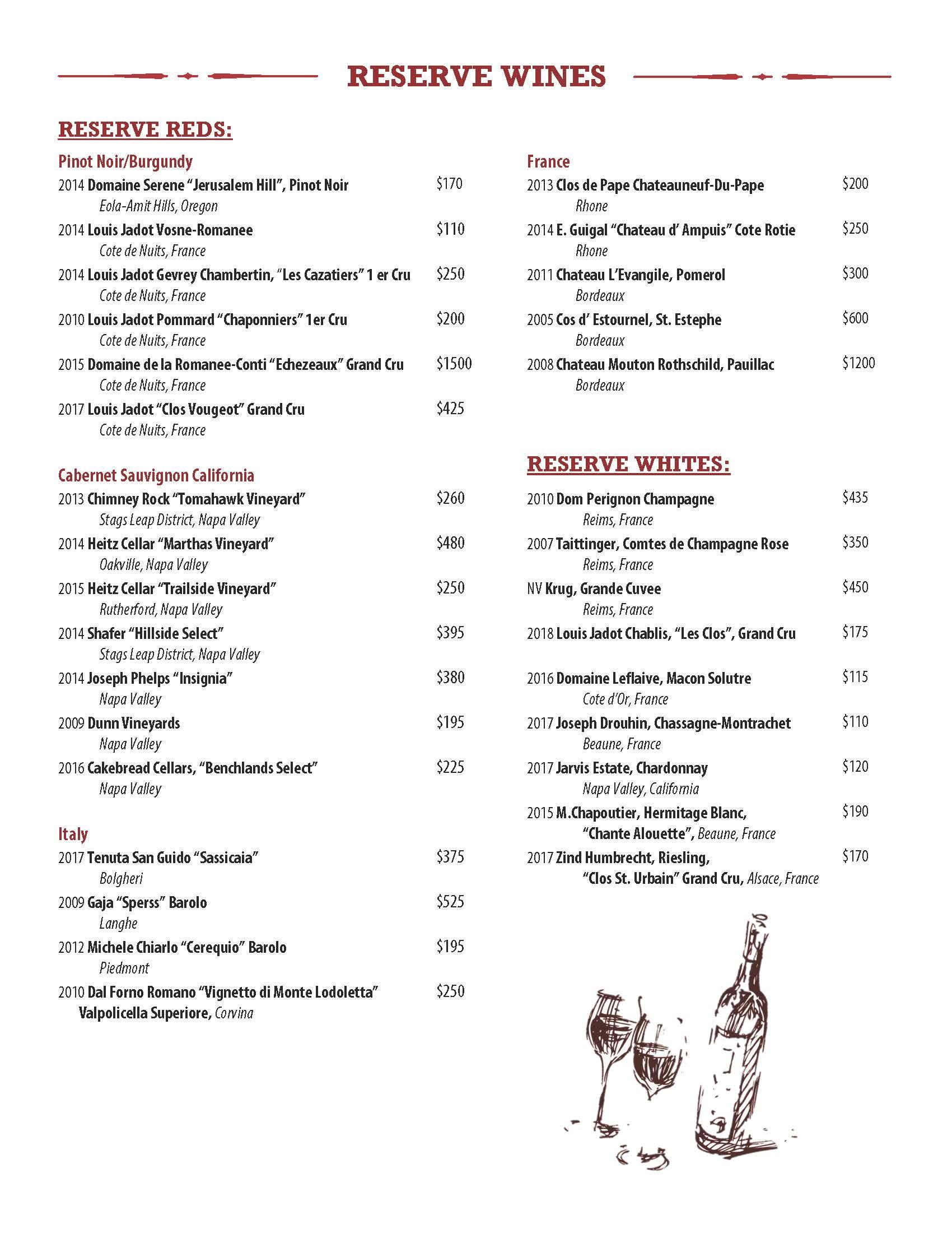 2021 Reserve Wine List (3)